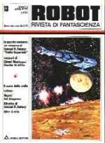 pianeta gay racconti Napoli