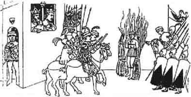Imperatori Romani Gay